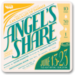 angelsshare_coaster_web1