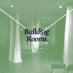 Building Rooms image
